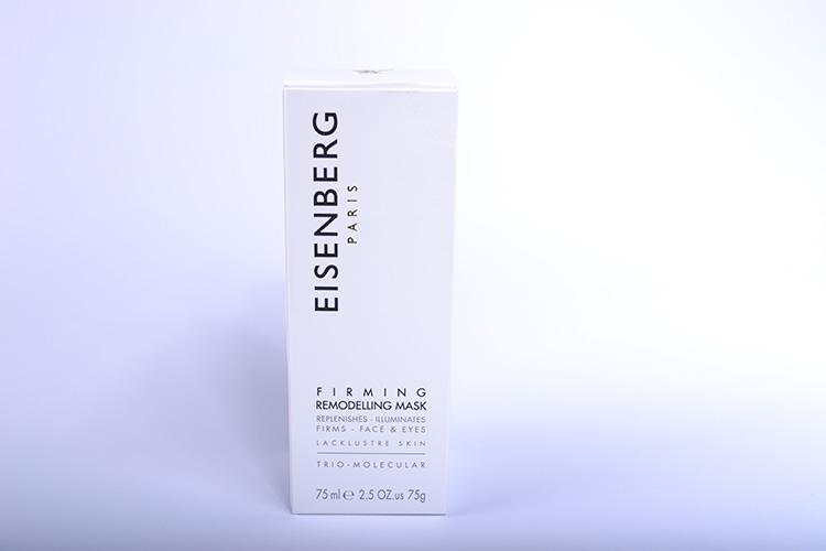 Eisenberg mask
