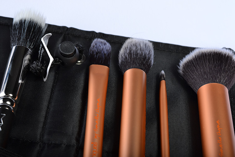 RT brushes
