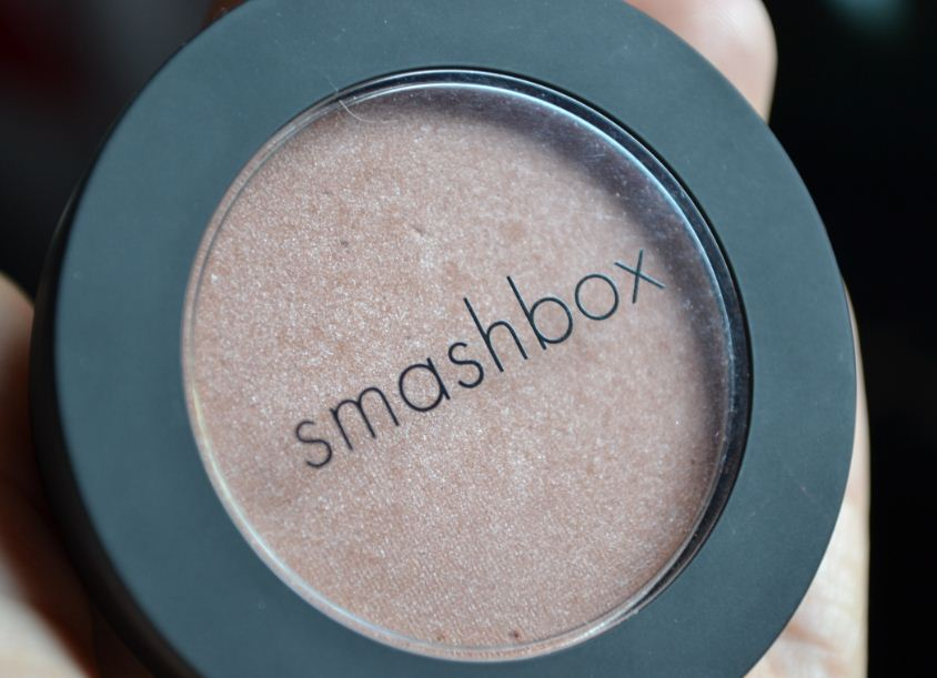 smashbox brush rush