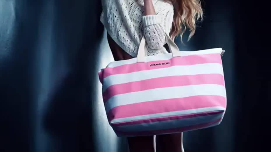 bag secret