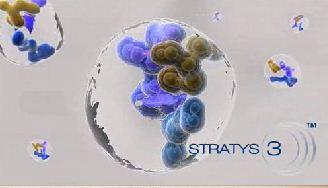 strayts