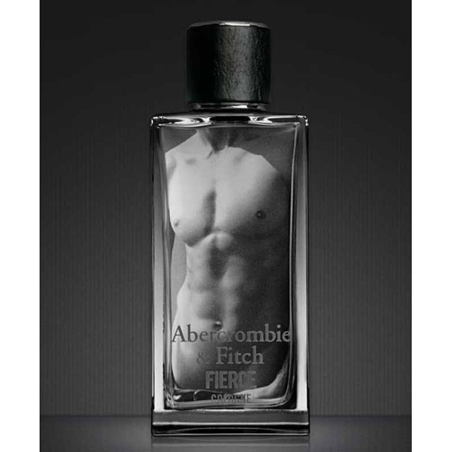 Abercrombie-Fitch-Fierce-Mens-1.7-oz-Eau-de-Toilette-Spray-L13454972