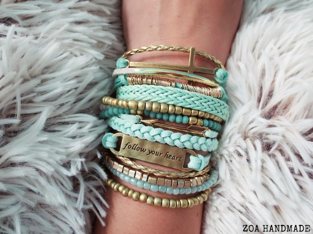 zoa handmade