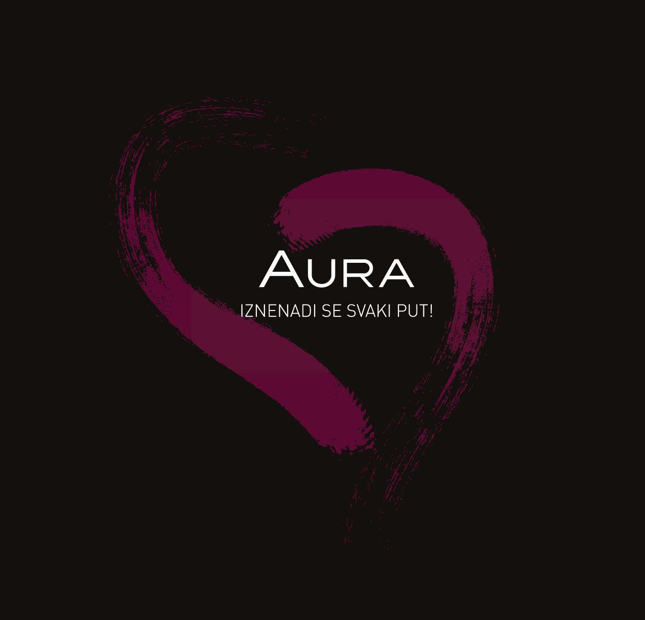 Aura Kozmetika