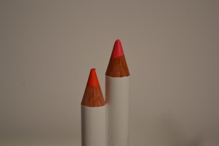 aura olovke
