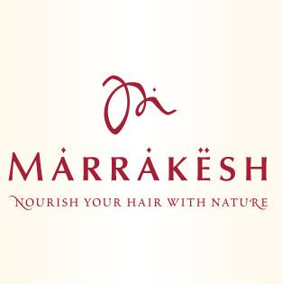 Marrakesh Oil Light