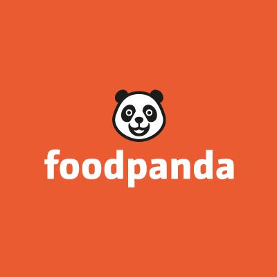 food panda rs