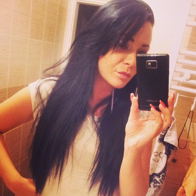 #hair #kosa