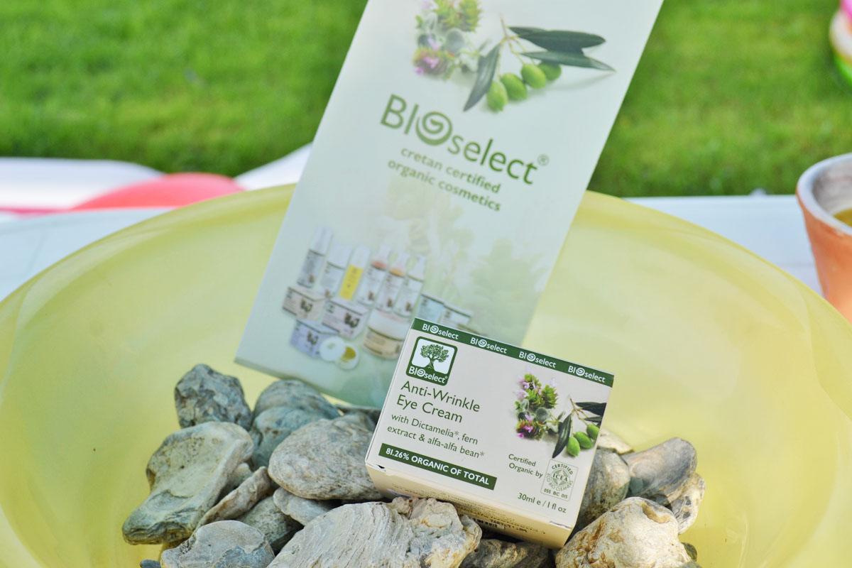 BIOselect ®