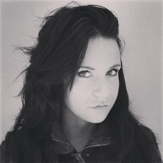 #blackandwhite#trieste #italy #portret#crnobelo#slika#instamakeup