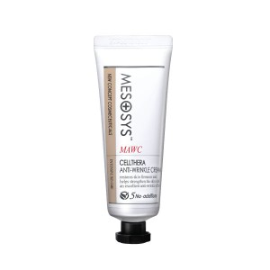 Mesosys-Cellthera-Anti-Wrinkle-Cream-300x300