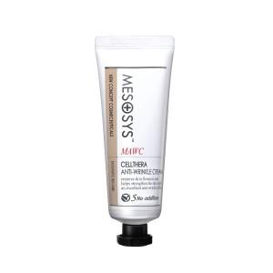 Mesosys-Cellthera-Anti-Wrinkle-Cream-300x300