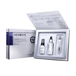 Mesosys-Cellthera-Hyal-Fill-Up-Set1-300×300