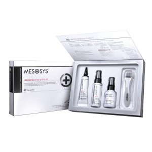 Mesosys-Cellthera-Multi-Active-Set-300x300