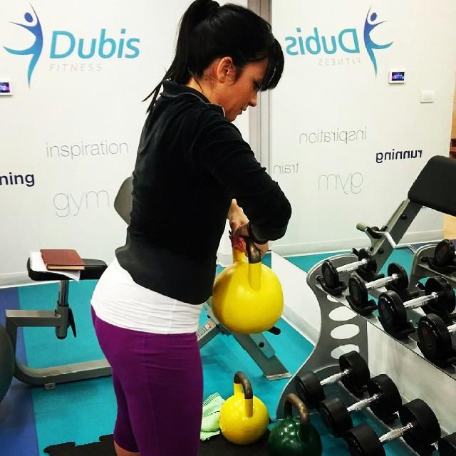 #gym #teretana #zemun #fitness Nije lako..... Svaki trud se isplati.