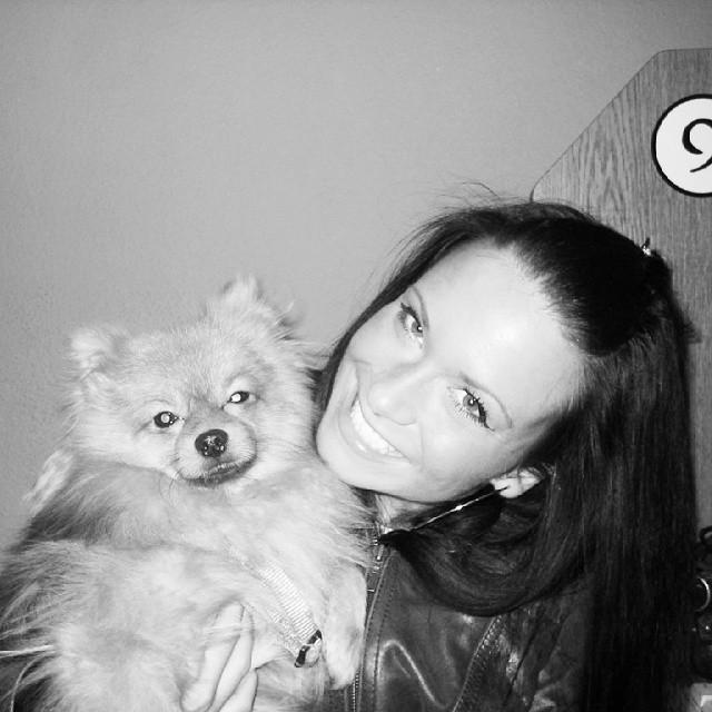#pomeranien#dogworld#dog#germany#pas