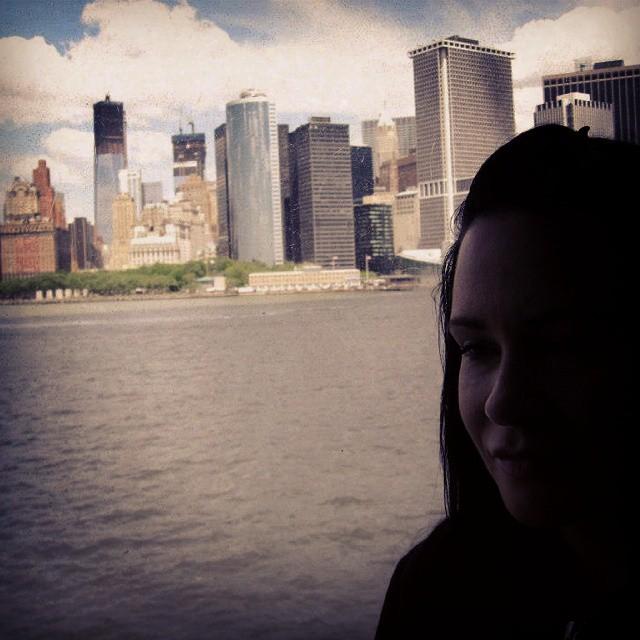 ,#newyorkcity #newyork#nyc #2012 :-) :-) :-) :-) :-)