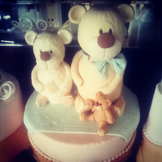 #maliprinc#caffe #cake