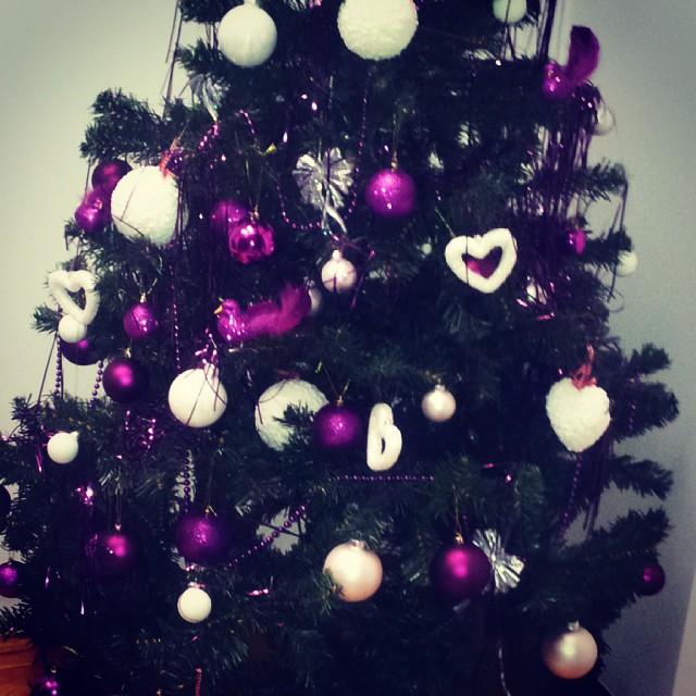 #christmastime #myfirst