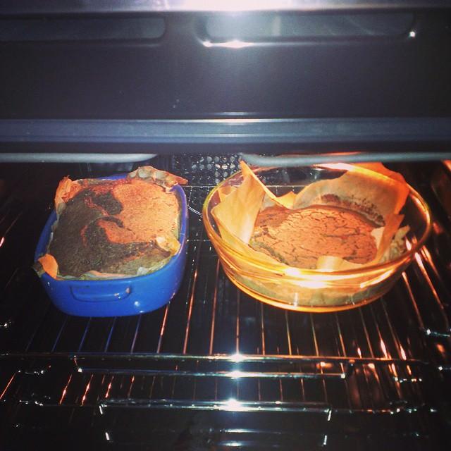 Prava sam #domacica#kuvanje#hrono#hleb#prvi put ukljucila rernu=-O<3<3:-(o_O