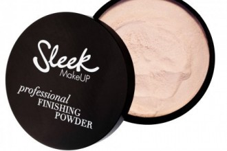 pro_finishing_powder_grande