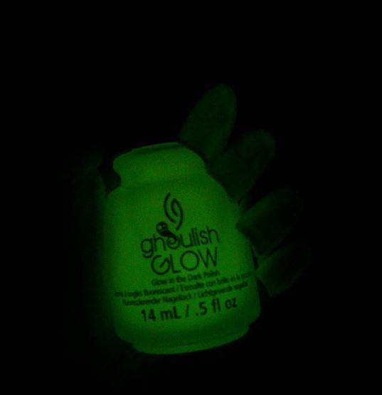 Svetlim u mraku
