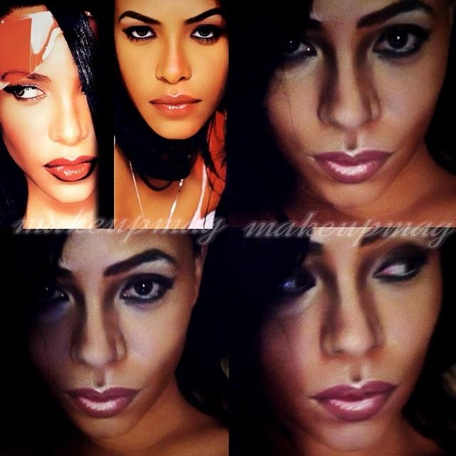 makeup-mag10