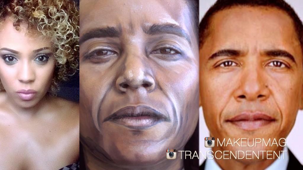 makeupmag-transform-into-obama-transcendent-enterprise2