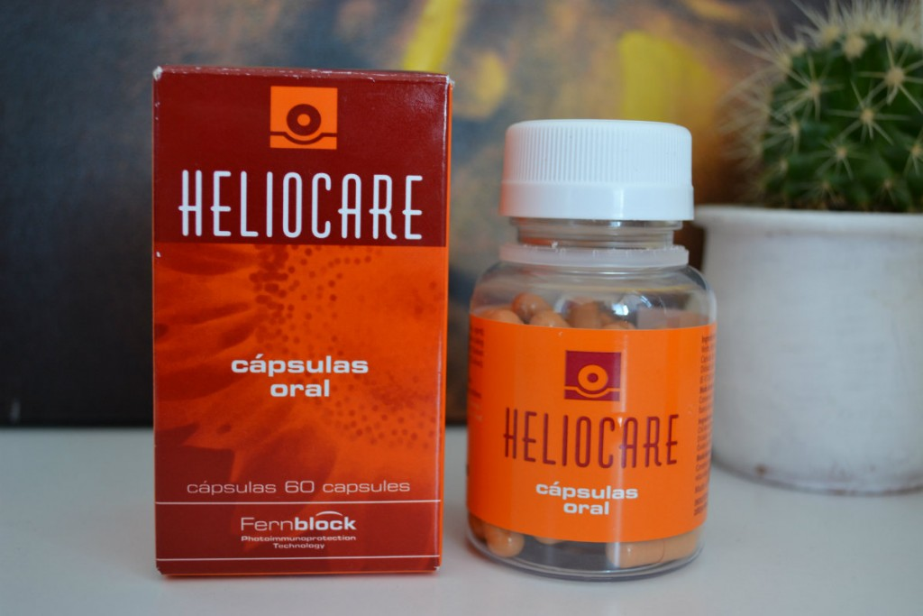 heliocare4