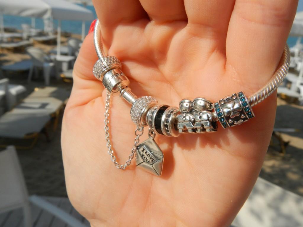 bracelet soufeel