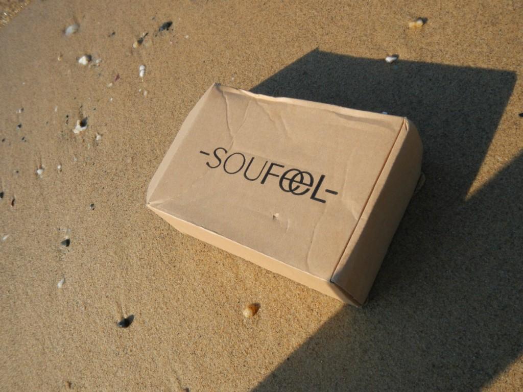 soufell
