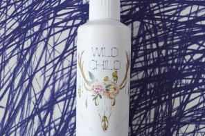 Lilly and Spice  – WILD CHILD