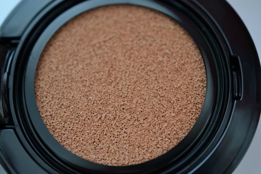 sable colour