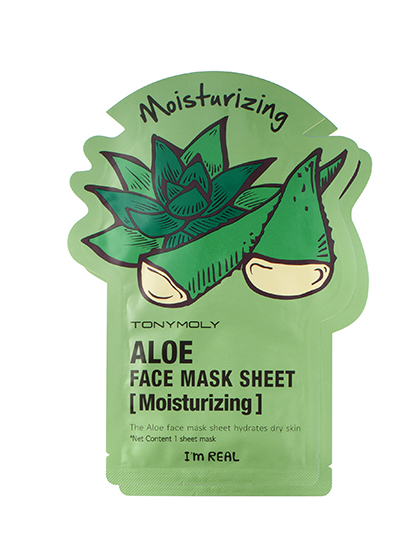 tonymoly-im-real-aloe-face-mask-sheet